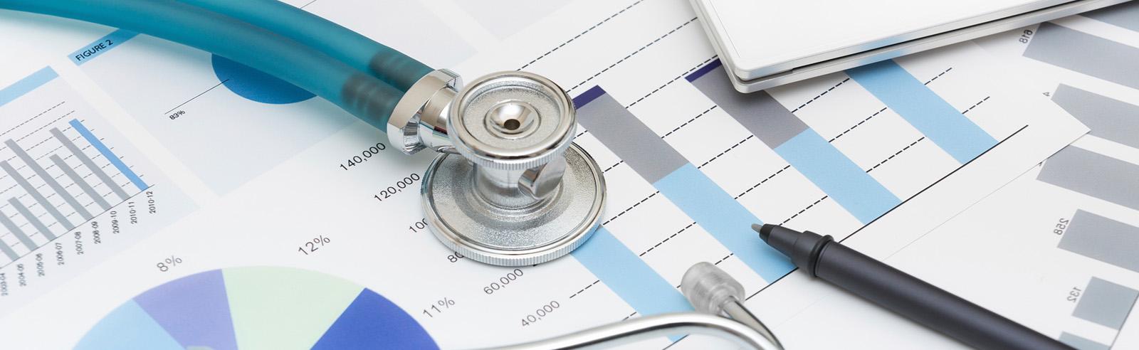 dr milburn and partners springburn health centre
