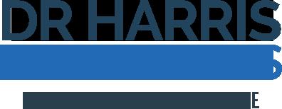 Dr Harris & Partners | Springburn Health Centre